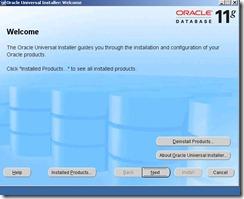 oracleClient2
